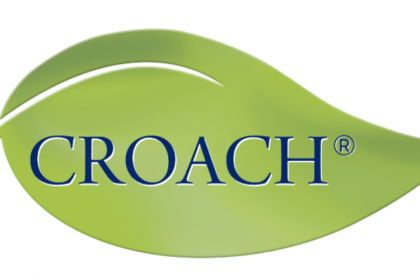 Croach Pest Control Exterminators Logo