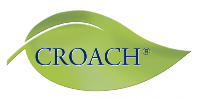 Croach Pest Control Exterminators Logo