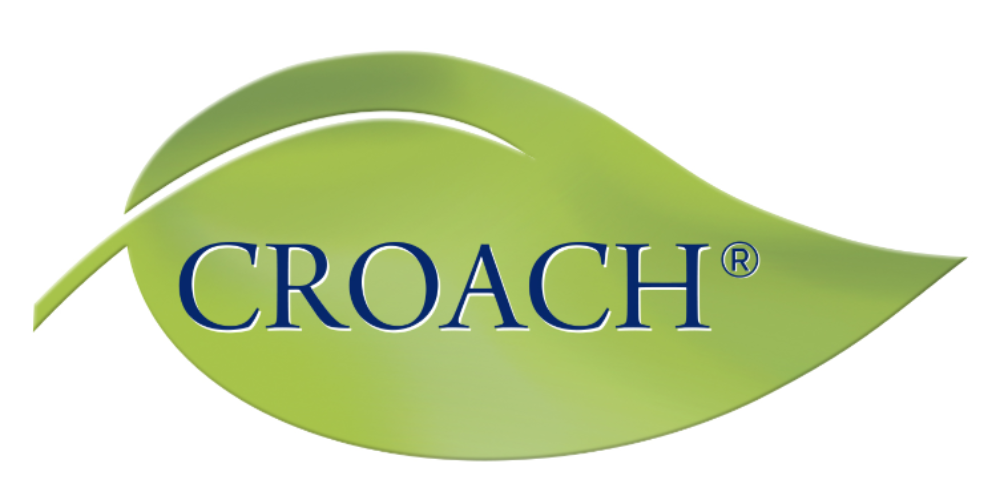 Pest Control - Croach - Denver, CO - Logo