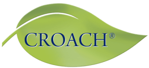 Croach® Pest Control