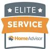 HA Elite Service - Croach Pest Control Service