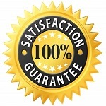 Pest Control Satisfaction Guarantee